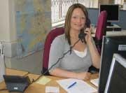 24 Hour Helpline