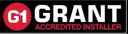 Grant accredited.