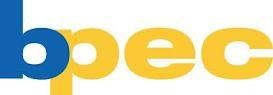 bpec accredited