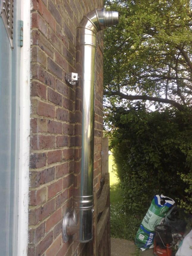 Lwl Heating Of Brighton Boiler Installation Amp Service
