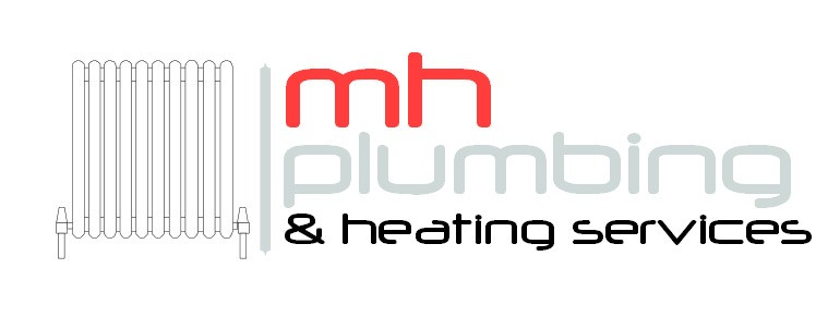 MH Plumbing & Heating Limited