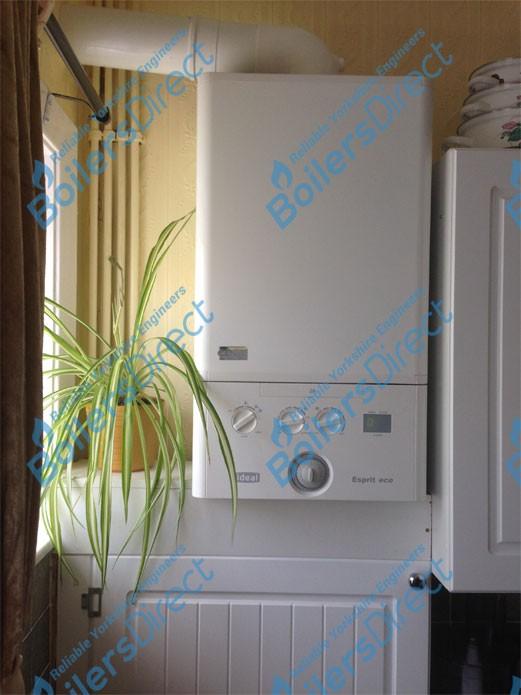 Gas Money Calculator >> Boilers Direct SCARBOROUGH & BRIDLINGTON of Scarborough ...