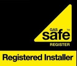 Has Safe Registered