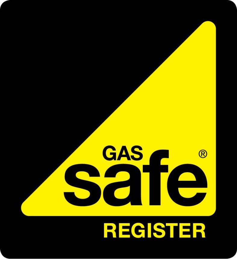 Fully Gas safe registered