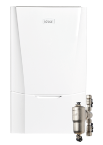 Ideal Vogue Max C26 Combi Gas Boiler Boiler