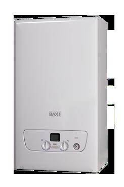 Baxi 825 Combi Gas Boiler Boiler