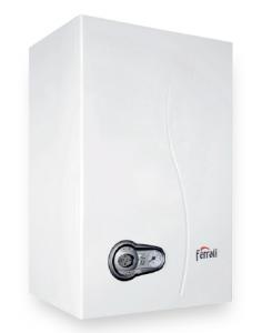 Ferroli BLUEHELIX TEC S 45 H Heat Only Gas Boiler Boiler
