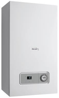 Glow-worm Betacom 30c Combi Gas Boiler Boiler
