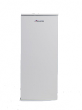 Worcester Bosch Greenstar Camray External 25 Regular Oil Boiler Boiler