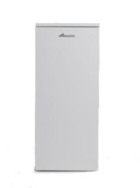 Worcester Bosch Greenstar Camray External 25 Regular Oil Boiler Boiler