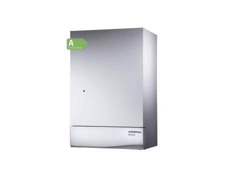 Potterton Promax SL Heat 12kW Regular Gas Boiler Boiler