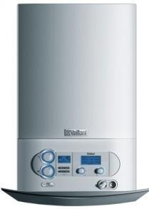 Vaillant ecoTEC exclusive 832 Combi Gas Boiler Boiler
