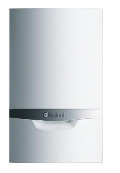 Vaillant ecoTec plus 637 System Gas Boiler Boiler