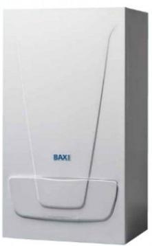 Baxi EcoBlue+ Combi 33 Gas Boiler Boiler