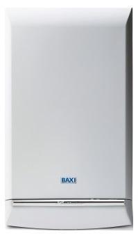Baxi Megaflo System 32 Gas Boiler Boiler