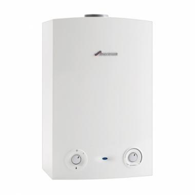 Worcester Bosch Greenstar 27Ri  Regular Gas Boiler Boiler