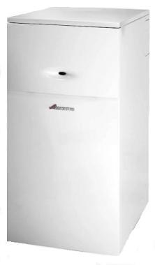 Worcester Bosch Greenstar FS 42CDi Regular Gas Boiler Boiler