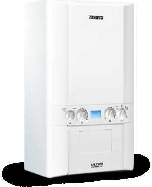 Zanussi Ultra Combi 30kw Gas Boiler Prices Amp Reviews