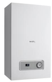 Glow-worm Betacom3 24kW Combi Gas Boiler Boiler