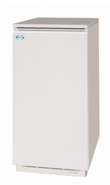 Grant VortexBlue Internal 26kW Combi Oil Boiler Boiler