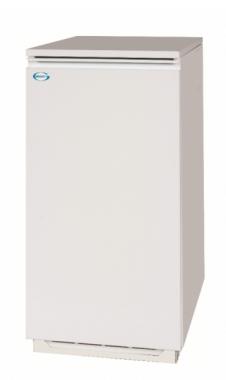 Grant VortexBlue Internal 36kW Combi Oil Boiler Boiler