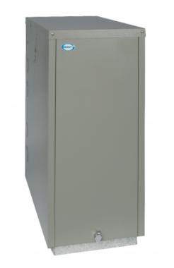Grant VortexBlue External 26kW Combi Oil Boiler Boiler