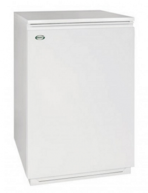 Grant Vortex Pro Internal Combi 36kW Oil Boiler Boiler