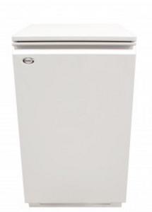 Grant Vortex Pro Combi XS Compact 26kW Oil Boiler Boiler