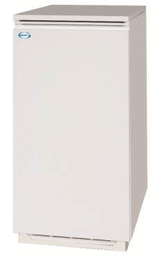 Grant VortexBlue Kitchen/Utility 21kW Regular Oil Boiler Boiler
