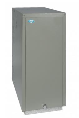 Grant VortexBlue External 36kW Regular Oil Boiler Boiler