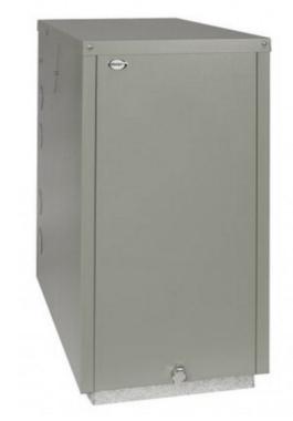 Grant Vortex Eco External 21kW Regular Oil Boiler Boiler