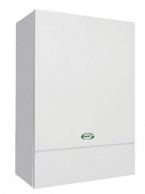 Grant Vortex Eco Wall Hung 16kW System Oil Boiler Boiler