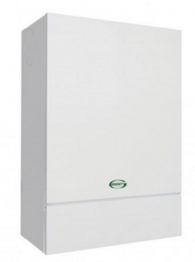 Grant Vortex Eco Wall Hung 21kW System Oil Boiler Boiler