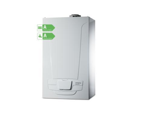 Potterton Promax Ultra 40kW Combi Gas Boiler  Boiler