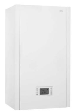 Ravenheat WH90 30kW Combi Gas Boiler Boiler