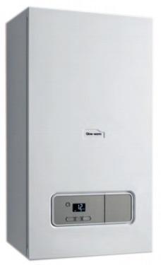 Glow-worm Energy Regular 12kW Gas Boiler Boiler