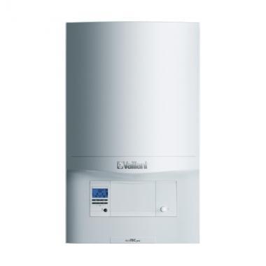 Vaillant ecoTEC Pro 30kW combi Gas boiler  Boiler