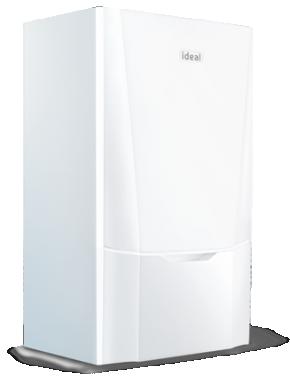 Ideal Vogue 26kW System Gas Boiler Boiler