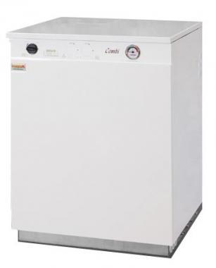 Firebird Enviromax HEC35 Combi Internal 35kW Oil Boiler Boiler