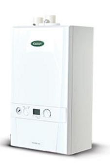 Keston S30 30kW System Gas Boiler  Boiler