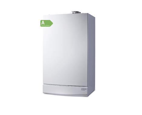 Potterton Promax HE Plus 24 kW Regular Gas Boiler  Boiler