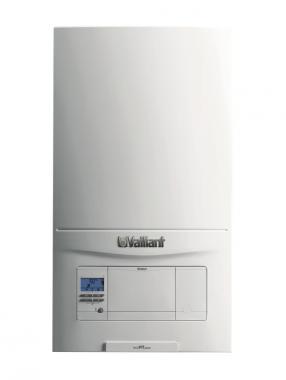 Vaillant EcoFIT pure 835 Combi Gas Boiler Boiler