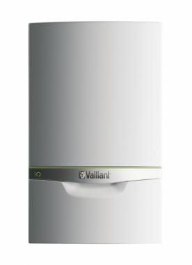 vaillant ecotec exclusive green iq 627 system gas boiler prices reviews 2018 boiler guide. Black Bedroom Furniture Sets. Home Design Ideas