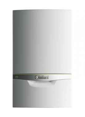 Vaillant ecoTEC exclusive Green iQ 627 System Gas Boiler Boiler