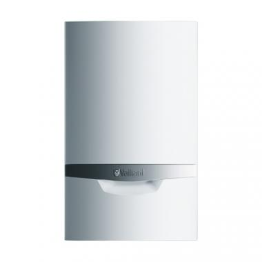 Vaillant EcoTEC plus 938 Combi Gas Boiler Boiler