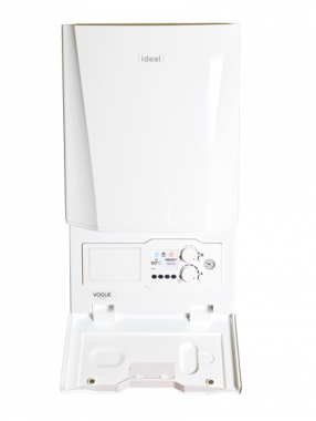 Ideal Vogue GEN2 C26 Combi Gas Boiler Boiler