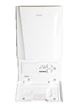 Ideal Vogue GEN2 C40 Combi Gas Boiler  Boiler
