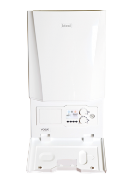 Ideal The Vogue GEN2 S26 System Gas Boiler Boiler