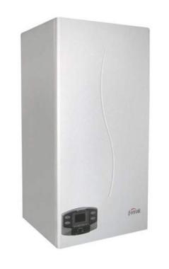 Ferroli Energy Top W80 Combi Gas Boiler  Boiler