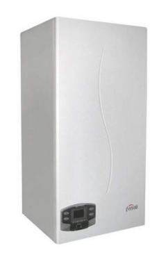 Ferroli Energy Top W125 Combi Gas Boiler  Boiler